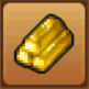 File:DQ9 GoldBar.png