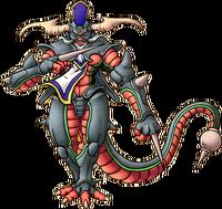 DQIX - Master of Nu'un