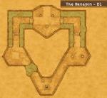 The Hexagon B1 - part2