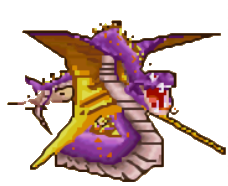 File:DQ9 Diethon.png