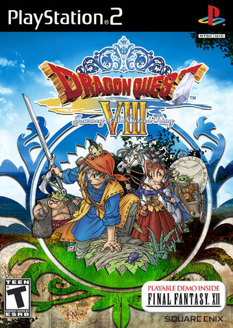 File:DQVIIIPS2 box art.jpg