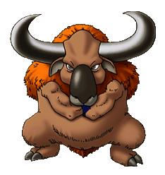 File:DQVIDS - Slumbering ram.png