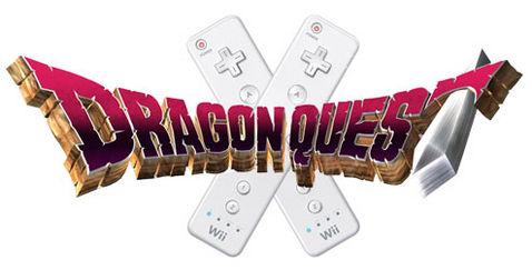 File:Dragon Quest X.jpg