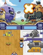 Rocketslimegameplay.jpg