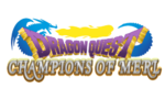 Affiliate-Dragon Quest Champions of Merl Wikia