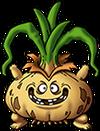 DQVIDS - Ornery onion