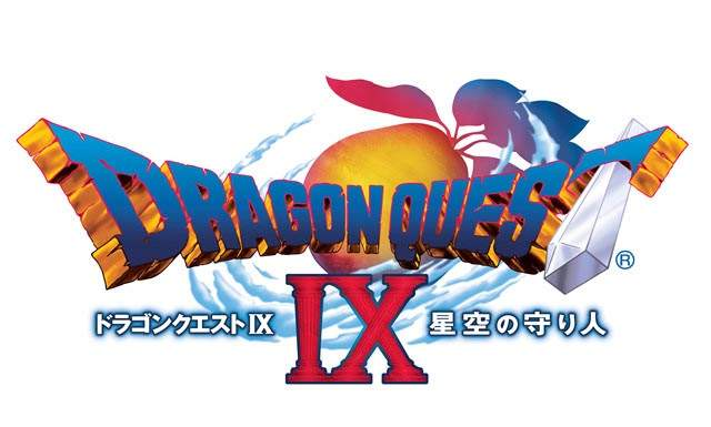 File:DQ9-Logo.jpg