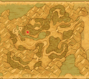 List of quests in Dragon Quest IX/001-020