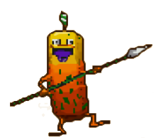 File:DQ9 Zumeanie.PNG