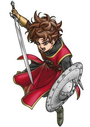 File:Dragon-quest-swords-Hero.jpg