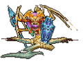 IX - King Godwyn - Second Forme sprite.png