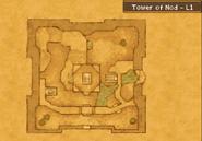 Tower of Nod - L1