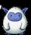 DQMJ2 - Fluffy