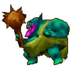 File:DQ9 TerrorTroll.png