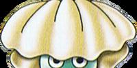 List of monsters in Dragon Warrior Monsters 2