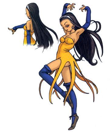 File:DQ VIII Dancer.JPG