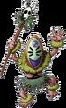 DQIII - Voodoogooder.png