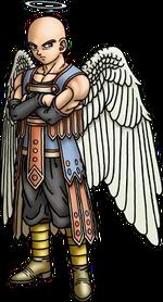 DQIX - Aquila