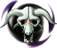 DQMTW3D - DeathMasker