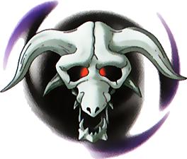 File:DQMTW3D - DeathMasker.png
