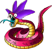 File:DQIVDS - Sand viper.png
