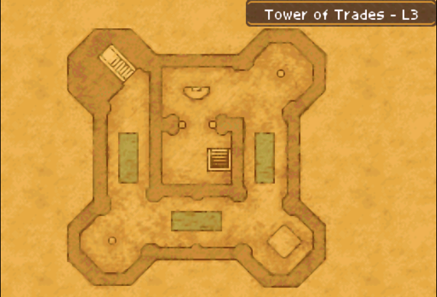 File:Tower of trade - L3.PNG