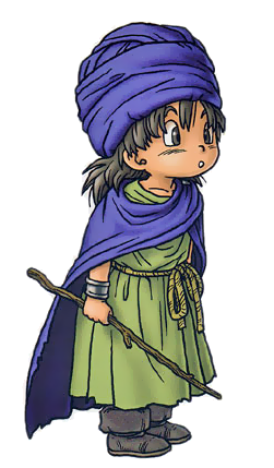 File:DQVPS2 - Hero Young.png