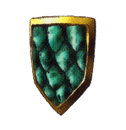 File:Dragon Quest 8 - Scale Shield.png