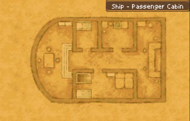 File:Ship - Passenger Cabin.PNG