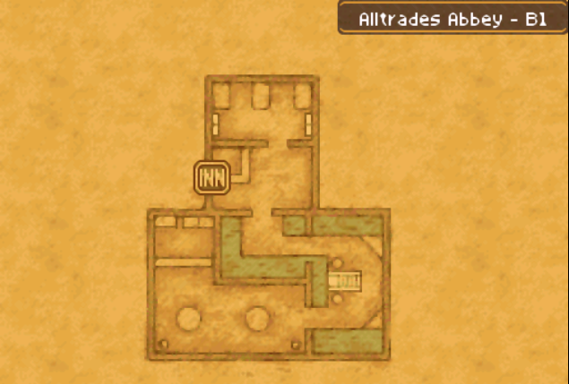 File:Alltrades Abbey - B1.PNG
