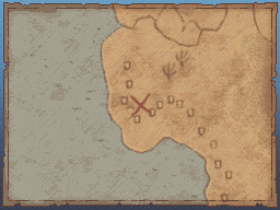 File:DQIX treasure map location 06.png
