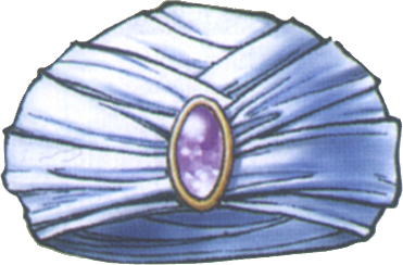 File:Dq7 turban.png