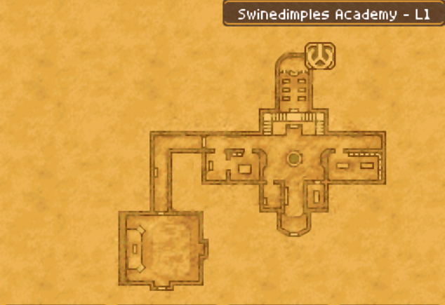 File:Swinedimples Academy - L1.PNG