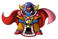 File:DQMJ2PRO - Zoma's devil.png