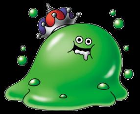 File:DQMJ2 - King bubble slime.png