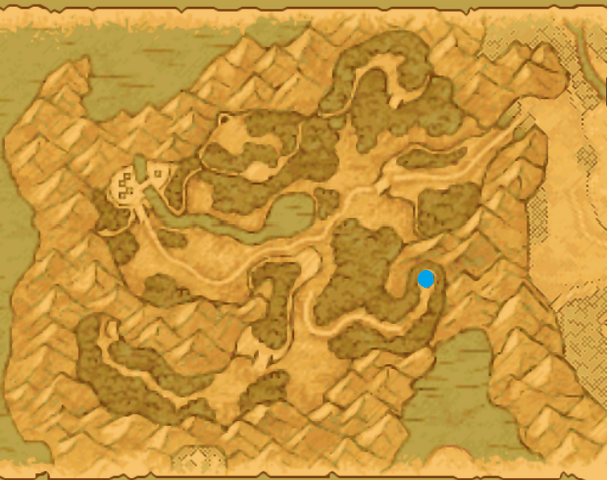 File:Angel Falls Hexagon Location.png