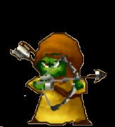 File:Bodkin archer.PNG