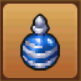 File:DQ9 MagicWater.png