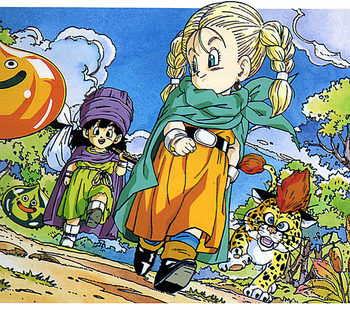 File:350px-DQVSuperFamicomArt.png