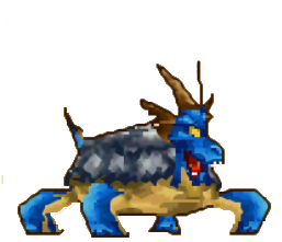 File:DQ9 Wyrtle.png