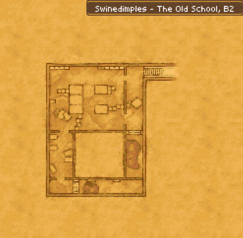 File:Swinedimples Academy Old School - B2.PNG