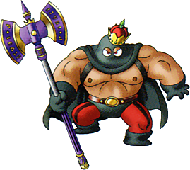 File:DQMJ2 - Prince o' thieves.png