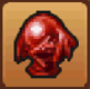 File:DQ9 RedOrb.png