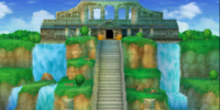 Alltrades Abbey (Dragon Quest IX)