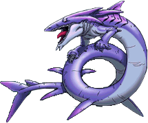 File:DQVIII - Sea dragon.png