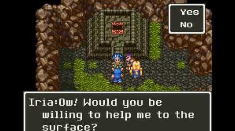SNES Longplay 318 Dragon Quest VI (Fan Translation) (part 1 of 7)