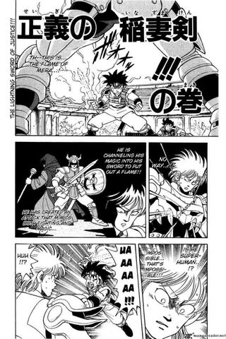 File:Dai Chapter 46 Cover.jpg
