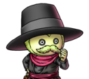 Inspector Pakure