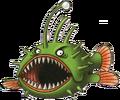 DQIVDS - Mangler fish.png