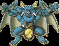 DQX - Belfggor